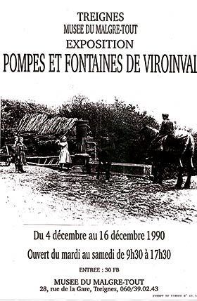 expofontaines