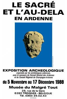 exposacreardenne
